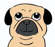 販売促進に使える漫画イラスト無料素材集マンガトップ