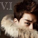 BIGBANG狂愛(^ω^)