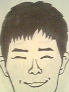 日本の文化にメンタルトレーニングと専属トレーニング