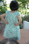 シンガポールでかわいい子供服が買いたい!