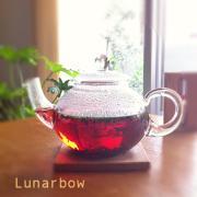 ゆっくりお茶時間♪さいたま市浦和の紅茶教室るなぼう