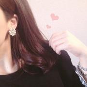 Chii♡さんのプロフィール