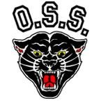 O.S.S.TANA BLOG