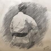 健心流柔術 沖縄 古武術研究