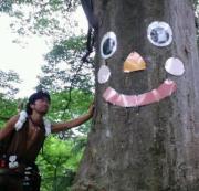 気付いたら、歩いて日本一周してました!!