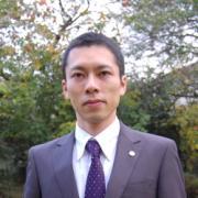 税理士 福井大さんのプロフィール