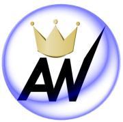 話題のフィリピン英語留学AceWorld