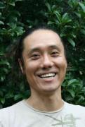 インストラクター Makoto Yoga