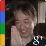 Office TAKUさんのプロフィール