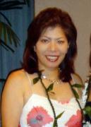 ハワイ&ジョージア発:旅で世界制覇