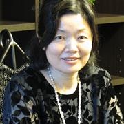 美乕マロンさんのプロフィール