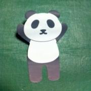 cafe pandapan