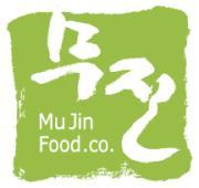 韓国惣菜のMujin店長