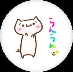 TeLog Anime+Game