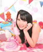 SKE48 まとめブログ