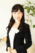 大阪発☆スポーツ栄養ブログ「11 -elf-」