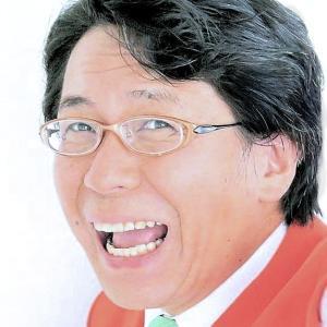 ☆全部言います!/小泉一真の市議会トーク☆