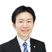 FP吉田事務所 吉田洋基のブログ