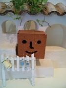熊本 タップハウス *smile blog*