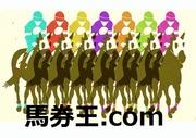 馬券王ドットコム公式ブログ