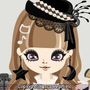 Jewelry♥box