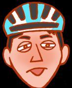 MASAのロードバイク練習日誌+α