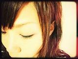 * Yuka's Blog *