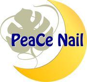 ネイルサロン河内長野市PeaCe Nail スタッフブログ
