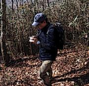 地球村山歩のブログ