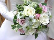 ジェネシス24ー教会主催のクリスチャン結婚相談所