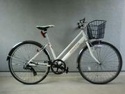 自転車 My Life