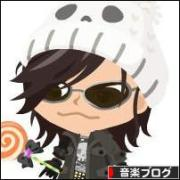 粋-☆-狂 blog