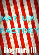 MAY_U.K Factory
