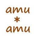 紙バンドキット専門店 amu * amu さんのプロフィール