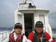 長崎の磯釣り日記