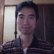 山田直樹さんのプロフィール