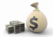 FXと仮想通貨で月100万円目指します!