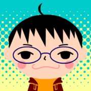 つっかーのブログ