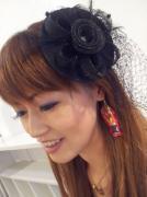フラワーデザイナーwada yukaの女磨きブログ