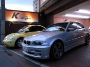 広島中古車を選ぶならケイスタイル