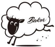 羊飼いのブログ