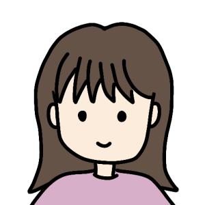 広汎性発達障害の息子の育児体験記