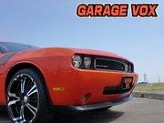 札幌 旭川 アメ車 GARAGE VOXのブログ