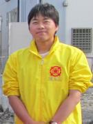 統一教会平和奉仕ボランティア隊CAP日記 in 石巻