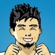 kaduiduの「生涯現役宣言!」
