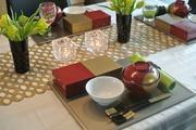 Sushi Yoko in スイスさんのプロフィール