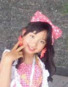 ♪☆Yukiゆうき☆♪のブログ