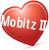 不整脈2度房室ブロック(Mobitz2型) さんのプロフィール