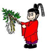 羽黒神社宮司のブログ
