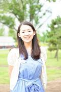 ハンドメイドと子育て記録〜Handmade sola〜 ♪